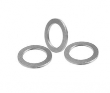 DIN 7603a Aluminum sealing washers
